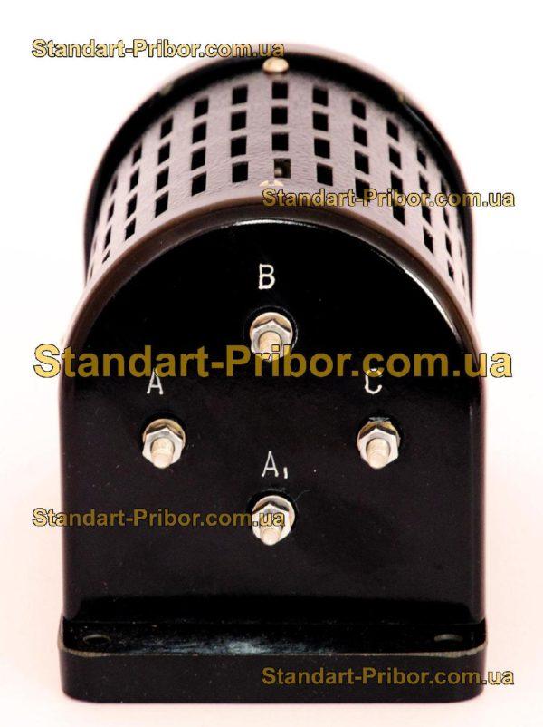 Р706 сопротивление добавочное - изображение 2