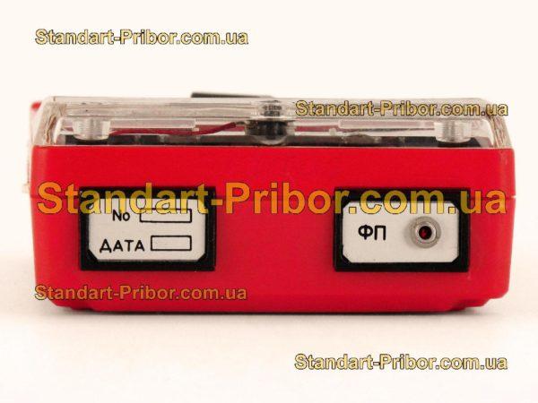 РБК-7101 измеритель мощности лазерного излучения - изображение 5