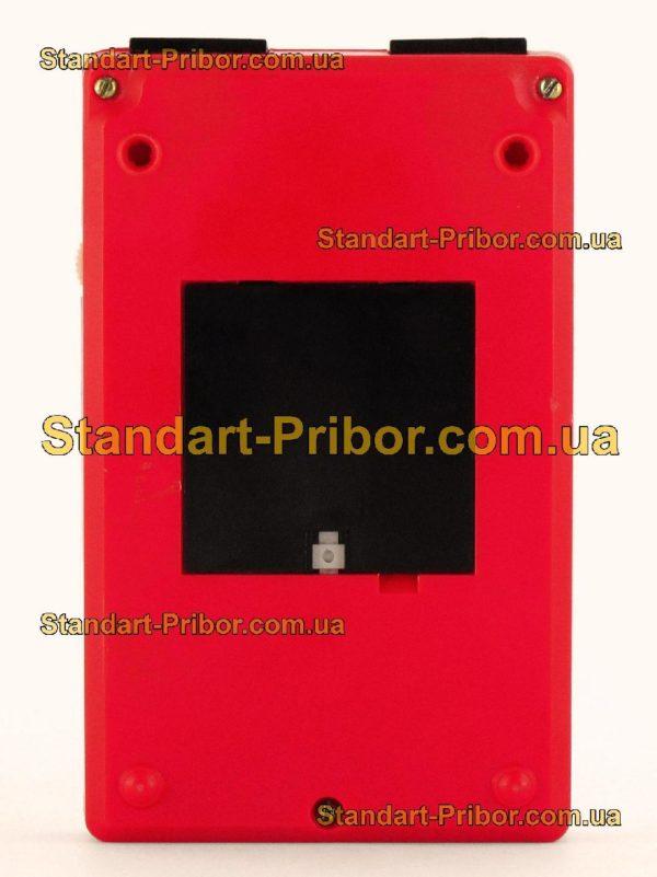 РБК-7101 измеритель мощности лазерного излучения - фото 6