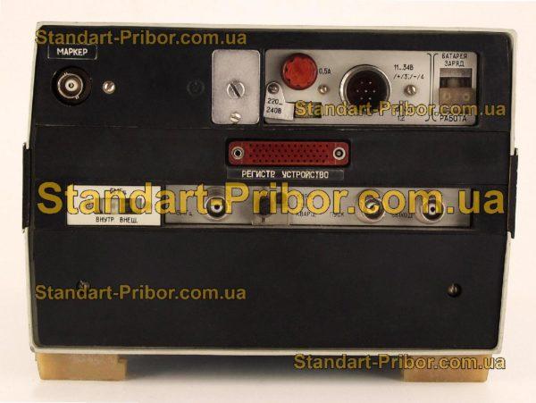 РЧ3-07-0002 (РЧЗ-07-0002) частотомер - фотография 4