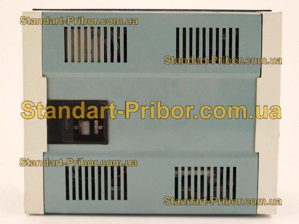 РЧ3-07-0002 (РЧЗ-07-0002) частотомер - изображение 5