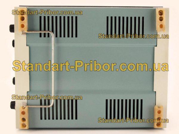 РЧ3-07-0002 (РЧЗ-07-0002) частотомер - фото 6