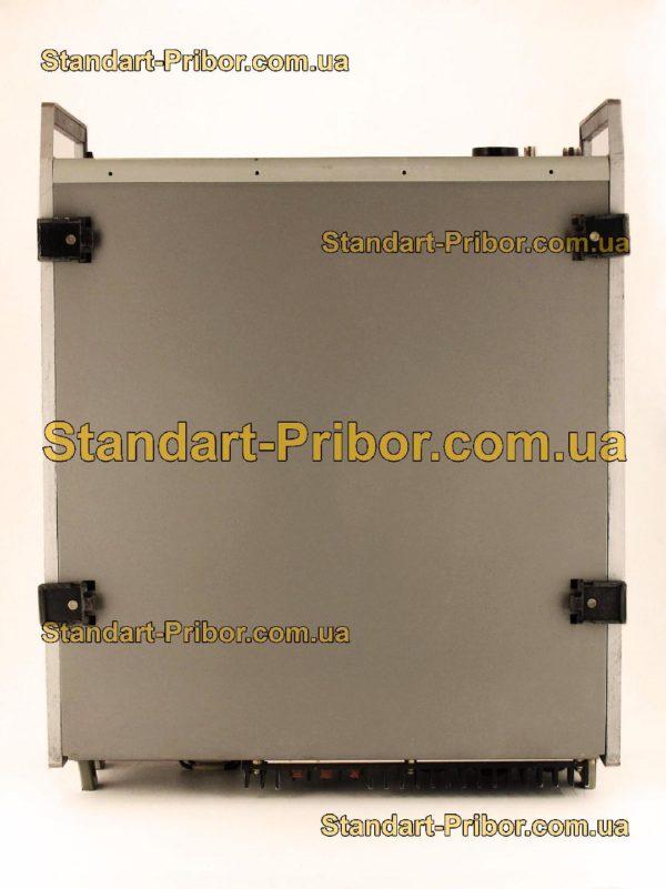 РЧ6-01 синтезатор частоты - фото 6