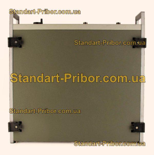 РФК2-18 измеритель разности фаз - фото 6