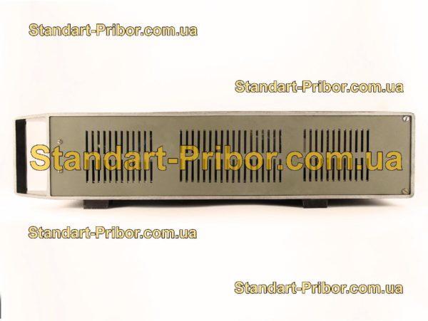 РГ4-02 генератор сигналов высокочастотный - фото 3