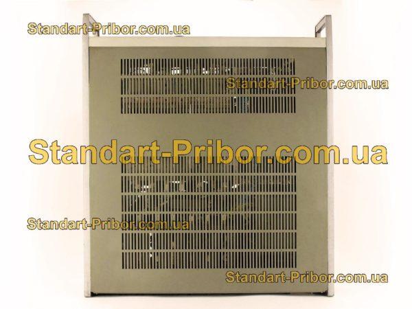 РГ4-02 генератор сигналов высокочастотный - изображение 5