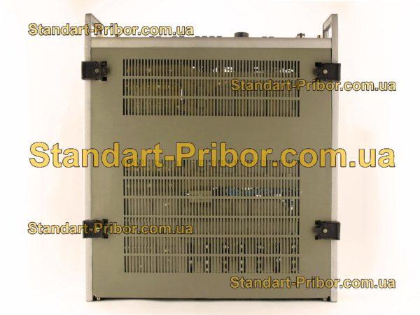 РГ4-02 генератор сигналов высокочастотный - фото 6