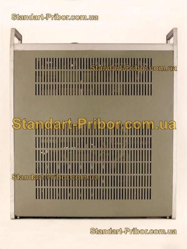РГ4-03 генератор сигналов высокочастотный - изображение 5