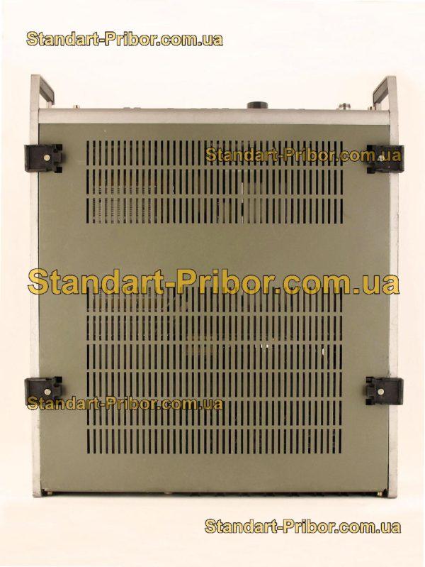 РГ4-03 генератор сигналов высокочастотный - фото 6