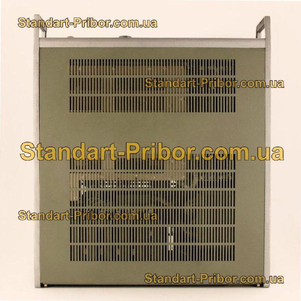 РГ4-04 генератор сигналов высокочастотный - изображение 5