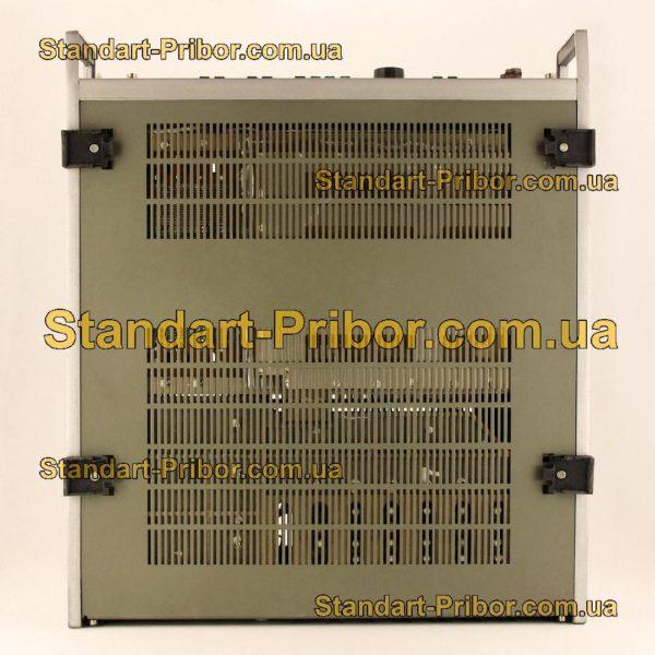 РГ4-04 генератор сигналов высокочастотный - фото 6