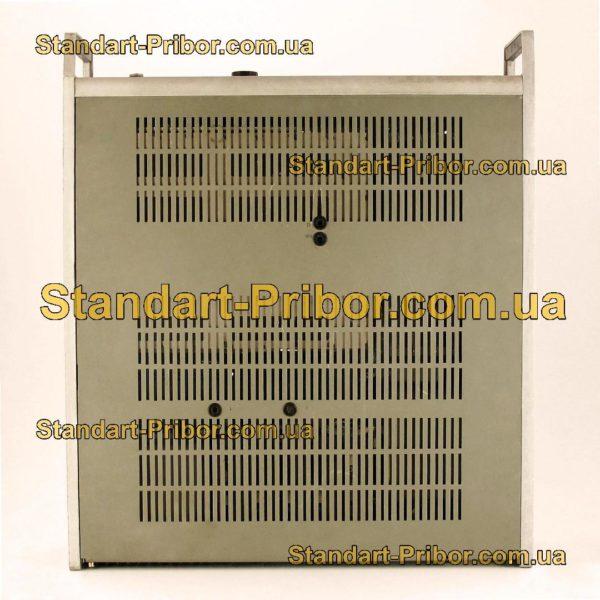 РГ4-07 генератор сигналов высокочастотный - изображение 5
