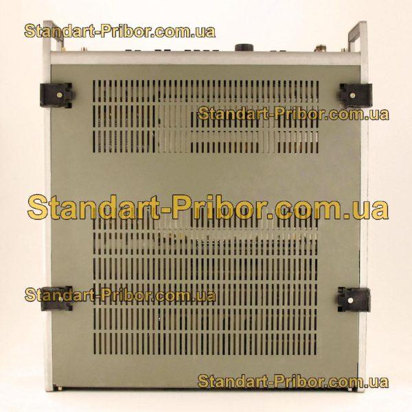 РГ4-07 генератор сигналов высокочастотный - фото 6