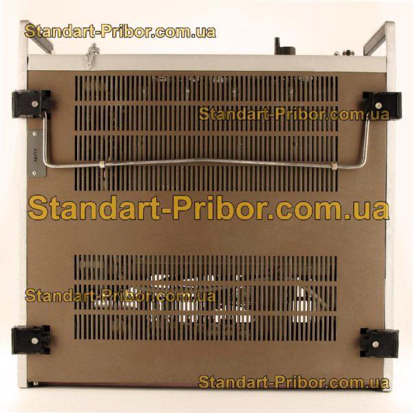 РГ4-17-01 генератор сигналов высокочастотный - фото 9