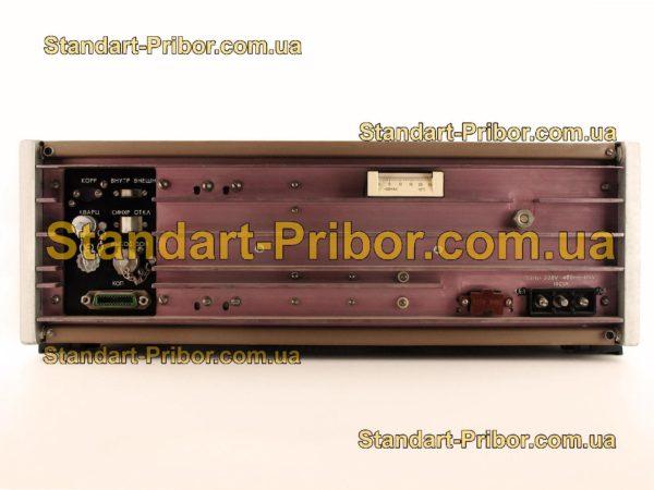 РГ4-17-01А генератор сигналов высокочастотный - фото 6