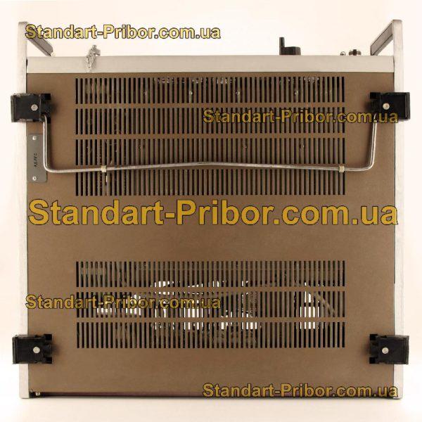 РГ4-17-01А генератор сигналов высокочастотный - фото 9