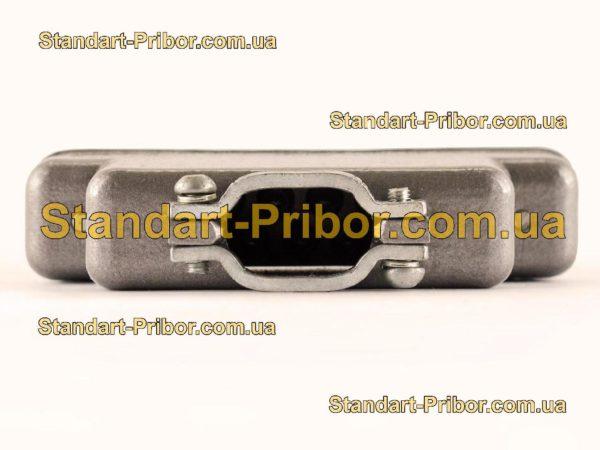 РП10-15ЛП вилка, розетка  - изображение 5