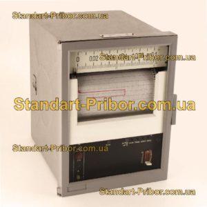РП160 прибор регистрирующий - фотография 1