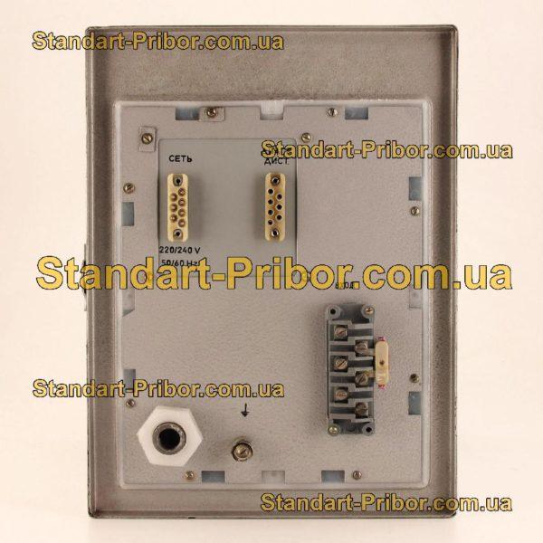 РП160 прибор регистрирующий - фотография 4