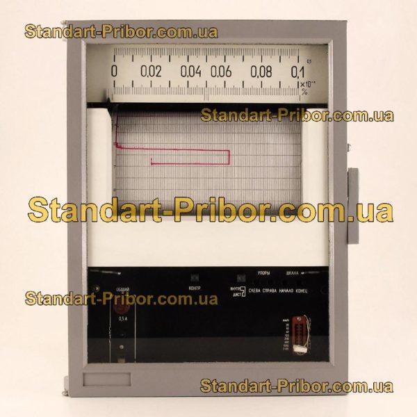 РП160М прибор регистрирующий - изображение 2