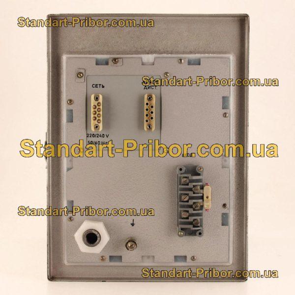 РП160М прибор регистрирующий - фотография 4