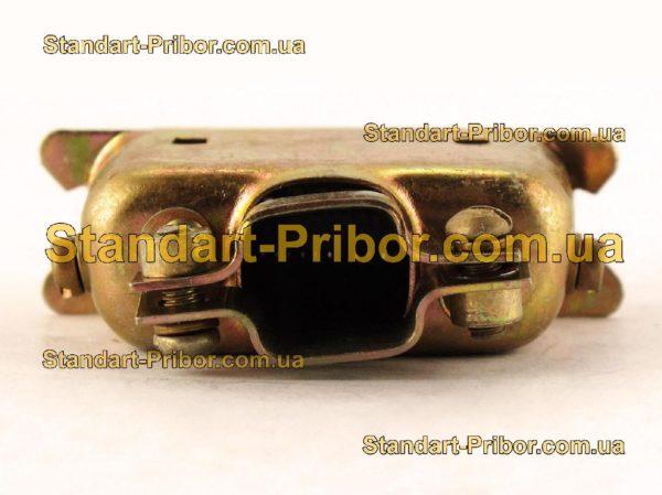 РПМ7-24Ш-КП-В вилка кабельная - фотография 4