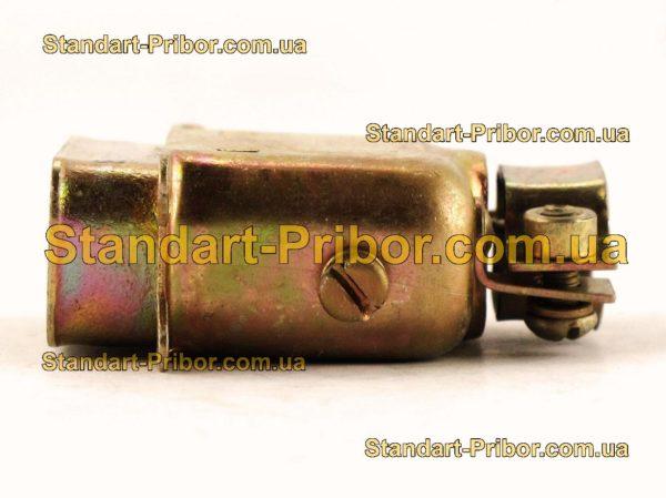 РПМ7-24Ш-КП-В вилка кабельная - изображение 5