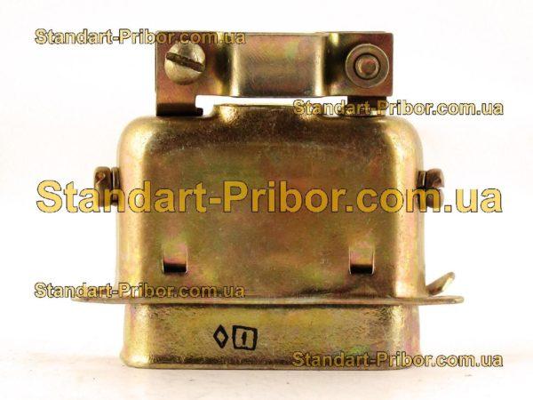 РПМ7-24Ш-КП-В вилка кабельная - фотография 7