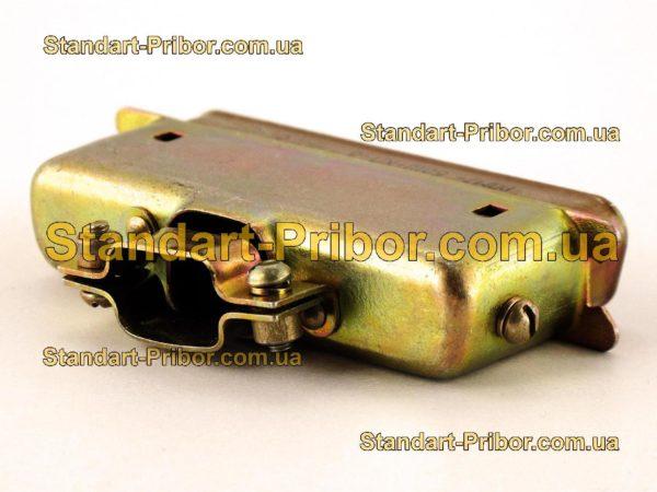 РПМ7-50Ш-КП-В вилка кабельная - изображение 2