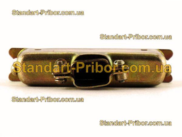 РПМ7-50Ш-КП-В вилка кабельная - фото 3