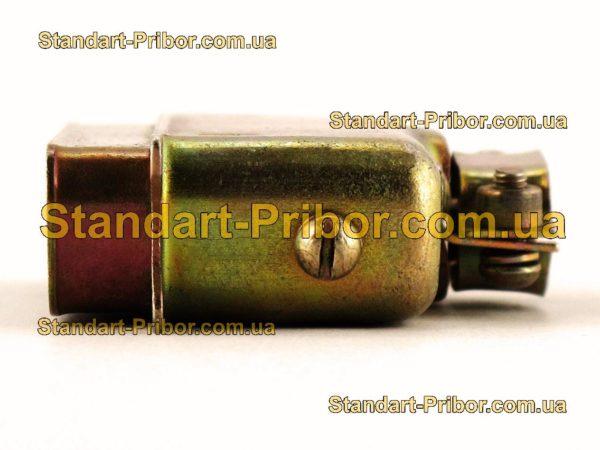 РПМ7-50Ш-КП-В вилка кабельная - изображение 5