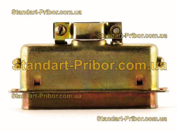 РПМ7-50Ш-КП-В вилка кабельная - фотография 7
