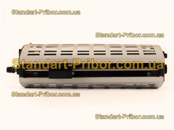 РПШ-2 реостат - фото 6