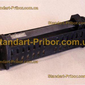 РСП-1-11 реостат - фотография 1