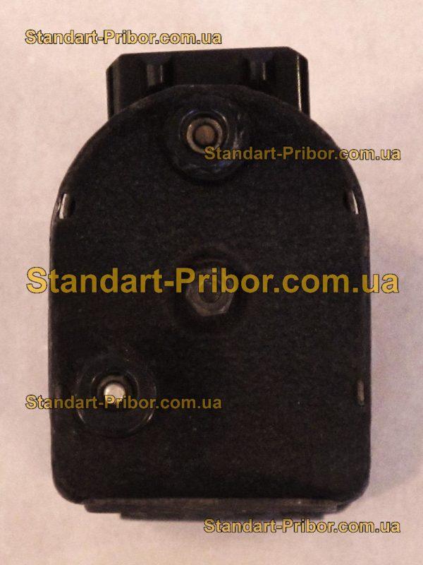РСП-1-11 реостат - фото 6