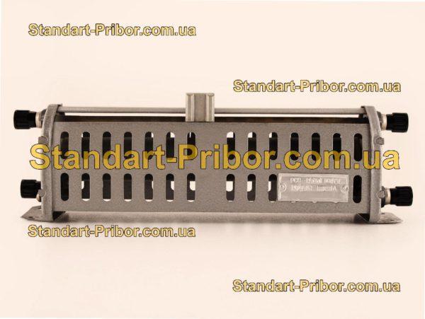 РСП-1-12 реостат - фото 3