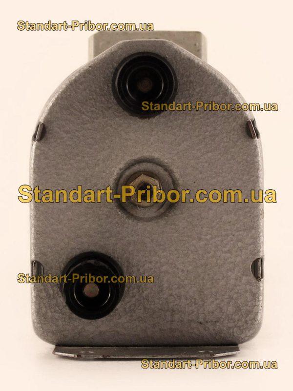 РСП-1-12 реостат - фотография 4