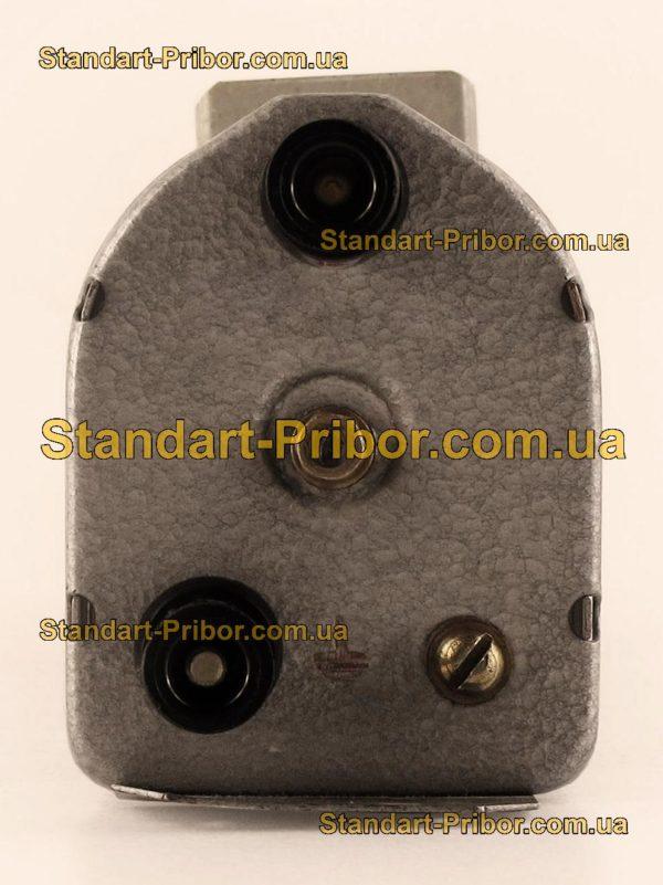 РСП-1-12 реостат - фото 6