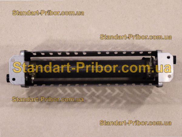 РСП-1-2 реостат - фотография 4