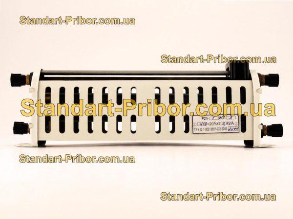 РСП-1-3 реостат - фото 3