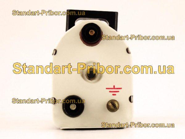 РСП-1-3 реостат - фото 6