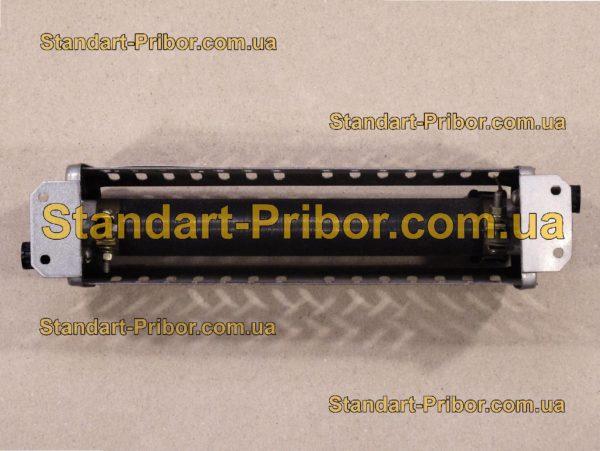 РСП-1-9 реостат - фотография 4