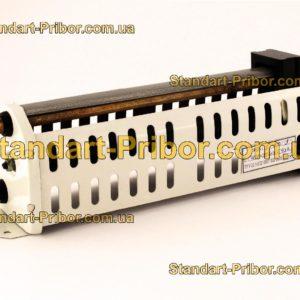 РСП-1 реостат - фотография 1
