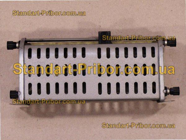РСП-2-10 реостат - изображение 2