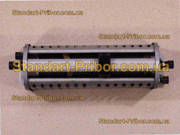 РСП-2-10 реостат - фото 3