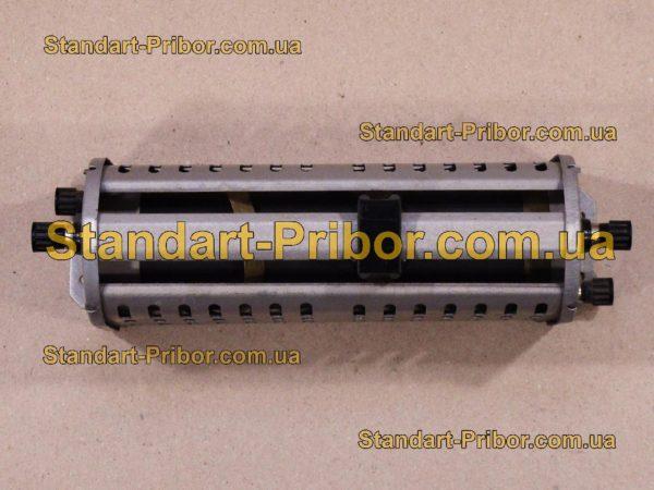 РСП-2-15 реостат - фото 3
