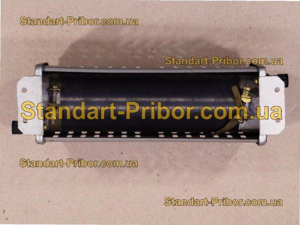 РСП-2-15 реостат - фотография 4