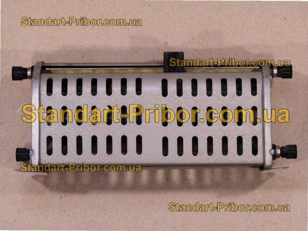РСП-2-16 реостат - изображение 2