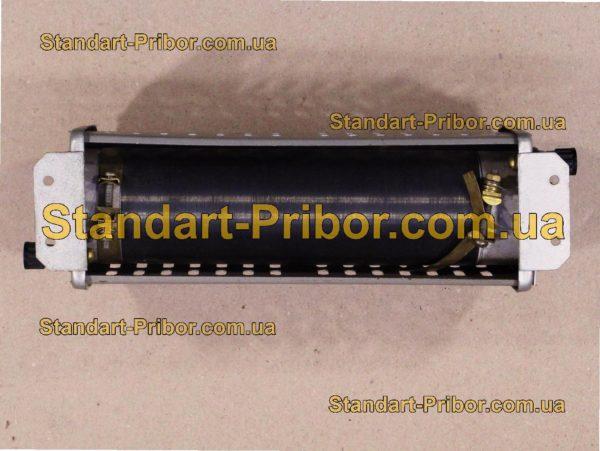 РСП-2-18 реостат - фотография 4