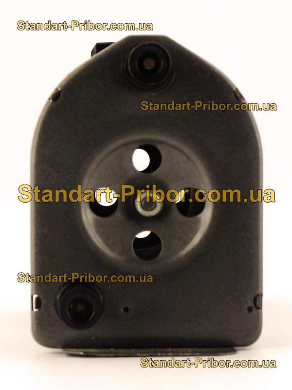 РСП-2-6 реостат - фотография 4